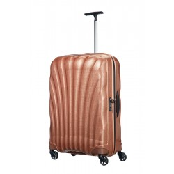 Samsonite Cosmolite Trolley 55