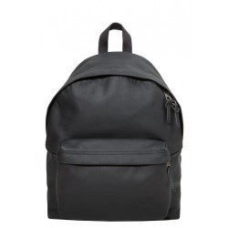 EASTPAK K620 Padded Leather Noir
