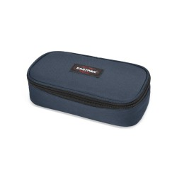 EASTPAK TROUSSE SCOLAIRE K32A OVAL XL MIDNIGHT