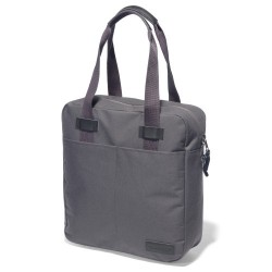 SAC SHOPPING AFFAIRE TIFFER K464 COTTOWN GREY 08C