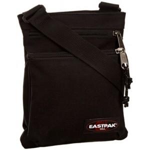 EASTPAK K089 RUSHER BLACK